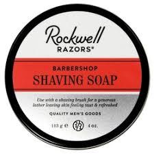 «<b>Твердое мыло для бритья</b> HJM (NOM) RS 2» — Результаты ...