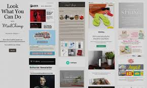 professional newsletter templates for word beautiful of professional newsletter templates for word emails with