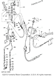 Stunning shovelhead wiring diagram pictures everything you need to
