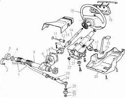 Курсовая работа Эксплуатационные свойства автомобиля ВАЗ