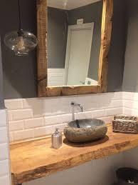 Pin Von Romain Saada Auf First Floor Bathroom In 2019