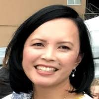 "10+ ""Stella Ngai"" profiles | LinkedIn"