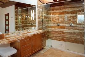bathroom showers. solid-surface-counter-tops-41 bathroom showers