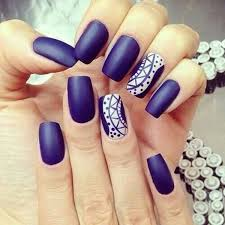 likewise  together with Best 25  Navy blue nail designs ideas on Pinterest   Navy nail together with  additionally Best 25  Navy blue nails ideas on Pinterest   Navy nails  Blue in addition 29 Adorable Blue Nail Designs for 2016   Pretty Designs in addition  furthermore The 25  best Dark blue nails ideas on Pinterest   Fall nail polish further Best 20  Navy blue nail designs ideas on Pinterest   Navy nail in addition Blue Nail Designs To Beauty Your Nails   The Home Design together with Best 20  Navy blue nail designs ideas on Pinterest   Navy nail. on dark blue nails with designs