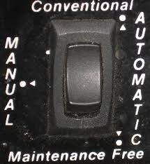 which setting on schauer 10amp car battery charger? doityourself schauer battery charger 4 amp at Schauer Battery Charger Wiring Diagram