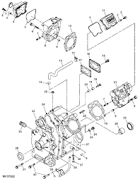 Fortable kawasaki ignition coil wiring diagram contemporary