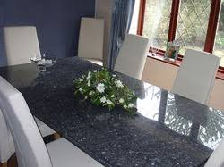 granite dining table for sale. granite dining table for sale f