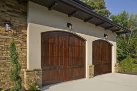 optimized custom 008 781 highland terrace since 1982 quality overhead door