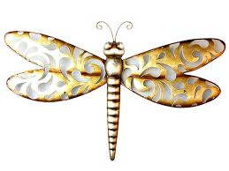 metal dragonfly wall art champagne outdoor on outdoor metal dragonfly wall art with metal dragonfly wall art champagne outdoor naily