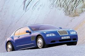 This article needs additional citations for verification. 1998 Bugatti Eb 118 Concept Images Specifications And Information