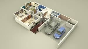 architecture 3d floor plans home design services modern floor plan designer