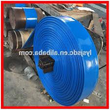 inside diameter of standard garden hose