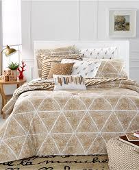 Martha Stewart Bedroom Furniture Closoeut Martha Stewart Collection Whim Bespeckled Collection