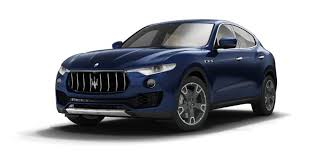 2018 maserati lease. interesting lease 2018 maserati levante thumbnail intended maserati lease