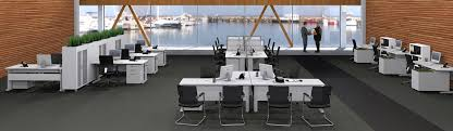 modern office workstations. CONCEPT OFFICE MANY OPTIONS. Home; Workstation Systems Modern Office Workstations