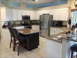 kitchen marvelous kitchen refacing affordable kitchen cabinet