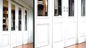 sliding pocket doors interior french fabulous with glass panels uk glass pocket doors