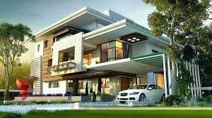 small bungalow house plans. interior design house stirring contemporary bungalow modern home exterior plans small i