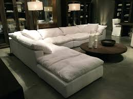 Image result for soft fluffy sofa