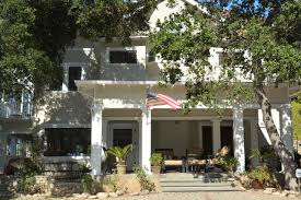 bed and breakfasts in bell gardens california