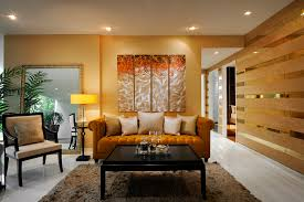 bedroom painting design. Plain Wall Paint Design Living Room Bedroom Painting