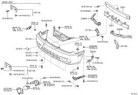 chevy avalanche wire diagram wirdig avalon engine diagram image wiring diagram amp engine schematic