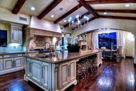 open beam ceiling lighting. Apartments, Mesmerizing Photos False Exposed Ceiling Beams Doory Sage Creek Irvine Ca Kitchen Wide: Open Beam Lighting I