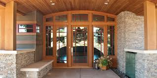 if your home s exterior isn t already dramatic consider going all out with your entrance door design and let it really make a statement