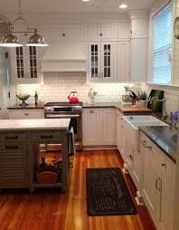 how much for new kitchen