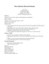 Machine Operator Resume It Manager Sample From Pdf – Komphelps.pro