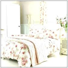 bedspreadatching curtains set bedding comforter shower curtain bedspread sets dunelm matc