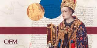 Saints - St. Louis of Toulouse - Feast Day - Ordo Fratrum Minorum