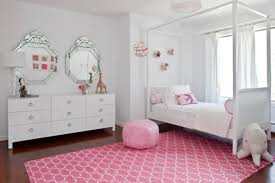 Pink And Green Walls In A Bedroom Green And Pink Bedroom Nice Pink Green Walls Bedroom Ideas Photo