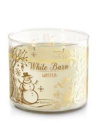 frosted cranberry candle bath and body works frosted cranberry 3 wick candle body works bath and bodies