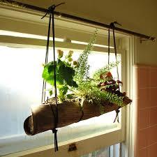 indoor hanging planters indoor hanging planters uk indoor hanging planters  canada indoor hanging planters australia