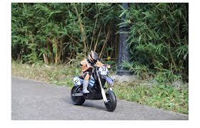 moto bike. x-rider rc racing motorbike, 1/4 scale model motorcycle, 2.4g radio control on road moto bike