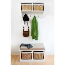 Coat Rack Solutions Hallway Storage Solutions Storage Ideas 16