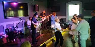 Sunday Live Blues was live. - Sunday Live Blues | Facebook
