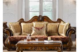 Traditional Sofas Living Room Furniture Contemporary Luxury Fashion Modern Furniture Store In Usa Hd