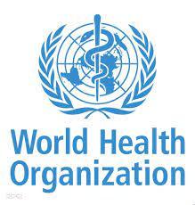 منظمة الصحة العالمية: اوضاع كورونا في العالم تتدهور