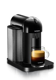 Nespresso Vertuoline Pod Flavors Chart Nespresso Vertuoline Review The Best Cup Of Coffee I Ever