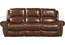brown leather sofas. Plain Leather For Brown Leather Sofas Rooms To Go