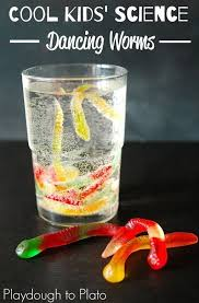 cool and fun projects to do at home. 20 kids\u0027 science experiments you can do at home cool and fun projects to w