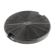 <b>Фильтр угольный для</b> вытяжки 2 шт EGN 60 D Eurodomo купить ...