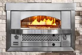 kalamazoo pizza oven. Wonderful Kalamazoo Builtin Artisan Fire Pizza Oven In Kalamazoo A