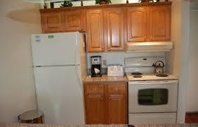 Diy Kitchen Cabinet Refacing Divine Refacing Kitchen Cabinets Cost Cabinets Resurfacing Kitchen