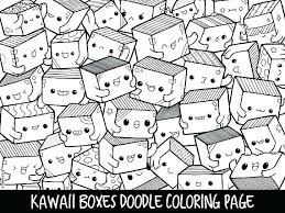 Kawaii Coloring Pages Free New 24 Num Noms Coloring Pages Selection