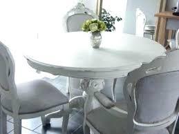 shabby chic dining room set rectangular wire baskets small bby chic dining room set gorgeous french