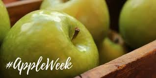 Image result for #appleweek