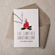 valentine s day card ideas.  Valentine Creative Valentineu0027s Day Card Ideas 2 In Valentine S Card Ideas